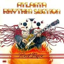 Atlanta Rhythm Section: Red Tape (SHM-CD) (Papersleeve), CD