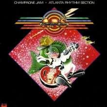 Atlanta Rhythm Section: Champagne Jam (SHM-CD) (Papersleeve), CD