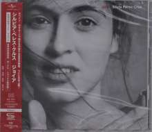 Sílvia Pérez Cruz: Joia (2 SHM-CD), 2 CDs