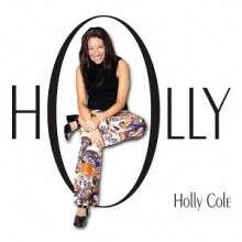 Holly Cole (geb. 1963): Holly (SHM-CD), CD