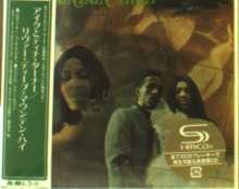 Ike & Tina Turner: River Deep - Mountain High (SHM-CD), CD
