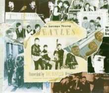 The Beatles: Anthology 1, 2 CDs
