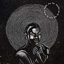 Shabaka Hutchings (Shabaka): We Are Sent Here By History, CD