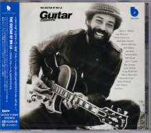The Guitar Of Blue Note, 2 CDs