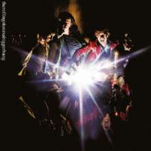 The Rolling Stones: A Bigger Bang (SHM-CD) (Papersleeve), CD