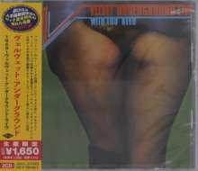 The Velvet Underground: 1969: Velvet Underground Live With Lou Reed, 2 CDs