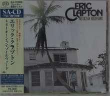 Eric Clapton: 461 Ocean Boulevard (SHM-SACD), Super Audio CD Non-Hybrid