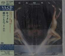 Camel: Rain Dances (SHM-SACD), Super Audio CD Non-Hybrid