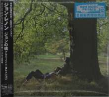 John Lennon (1940-1980): Plastic Ono Band: The Ultimate Collection (SHM-CD) (Digisleeve), CD