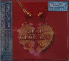 Kacey Musgraves: Star-Crossed (Digipack), CD