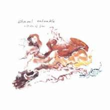 Ishmael Ensemble: A State Of Flow, CD