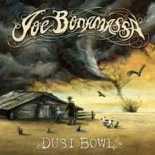 Joe Bonamassa: Dust Bowl (Regular Edition), CD