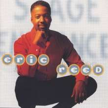 Eric Reed: Pure Imagination, CD