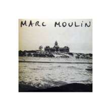 Marc Moulin (1942-2008): Sam' Suffy, LP