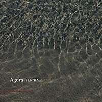 Fennesz: Agora (+Bonus) (Digipack), CD