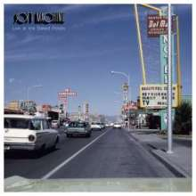 Soft Machine: Live At The Baked Potato (Digisleeve), CD