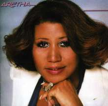 Aretha Franklin: Aretha (Remastered + Expanded), CD