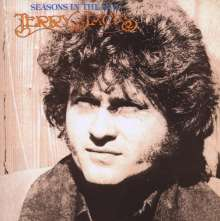 Terry Jacks: Seasons In The Sun (Expanded & Remastered), CD