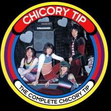 Chicory Tip: The Complete Chicory Tip, 2 CDs
