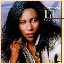 Brenda Russell: Two Eyes (Remastered + Expanded Edition), CD