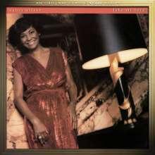 Nancy Wilson (Jazz) (geb. 1937): Take My Love, CD