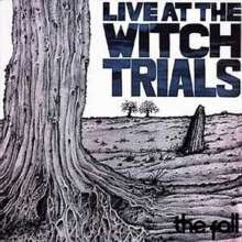 The Fall: Live At The Witch Trials (Expanded Edition), 3 CDs