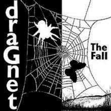 The Fall: Dragnet (Remastered + Expanded), 3 CDs