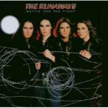 The Runaways: Waitin' For The Night, CD