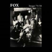 Fox: Images '74 - '84, 2 CDs