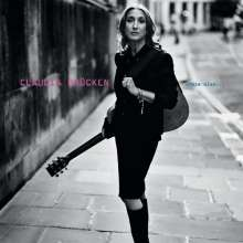 Claudia Brücken: Where Else... (Limited Edition), LP
