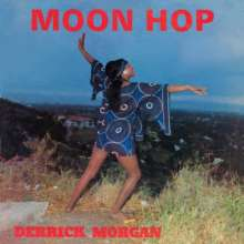 Derrick Morgan: Moon Hop / In London (24 Bonustracks), 2 CDs