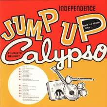 Independence Jump Up Calypso (Expanded-Edition), 2 CDs
