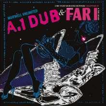 A.1 Dub / Cry Tuff Dub Ensounter, 2 CDs