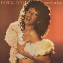 Errol Dunkley: Darling Ooh! (Expanded Edition), 2 CDs