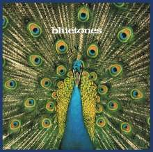 The Bluetones: Expecting To Fly (180g) (Limited Edition), LP