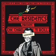 The Residents: The Third Reich 'N Roll (Remastered & Expanded), 2 CDs