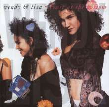 Wendy & Lisa: Fruit At The Bottom (Special Edition), CD