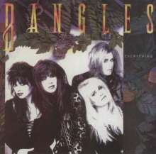The Bangles: Everything (Expanded Edition), CD