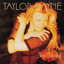 Taylor Dayne: Soul Dancing (Deluxe Edition), 2 CDs