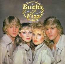 Bucks Fizz: Bucks Fizz (The Definite Edition), 2 CDs