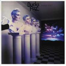 Bucks Fizz: Hand Cut (The Definitive Edition), 2 CDs