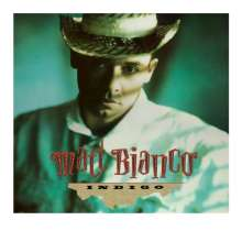 Matt Bianco: Indigo (30th-Anniversary-Deluxe-Edition), 3 CDs