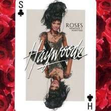 Haywoode: Roses (Remixes & Rarities), 2 CDs