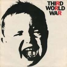 Third World War: Third World War, CD