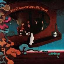 Eyes Of Blue: In Fields Of Ardath, CD