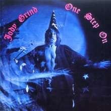 Jody Grind (UK): One Step On, CD