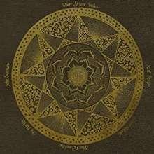 John McLaughlin (geb. 1942): Where Fortune Smiles, CD
