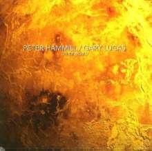 Peter Hammill & Gary Lucas: Other World (180g) (Limited Edition), LP