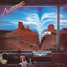 Al Stewart: Time Passages (Expanded Edition), 2 CDs