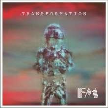 FM (Canada): Transformation, CD